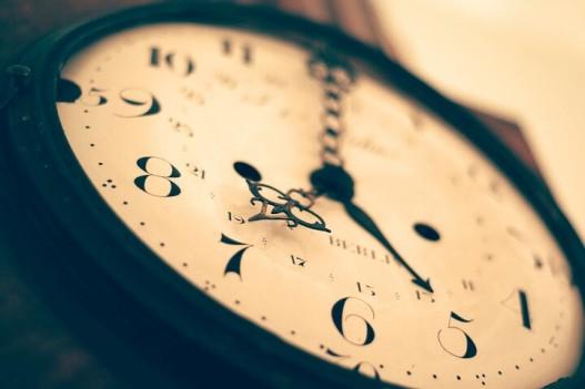 no-hay-paciencia-sin-reloj